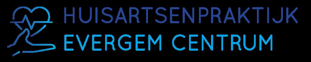 Huisartsenpraktijk Evergem centrum